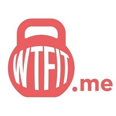 wtfit.me