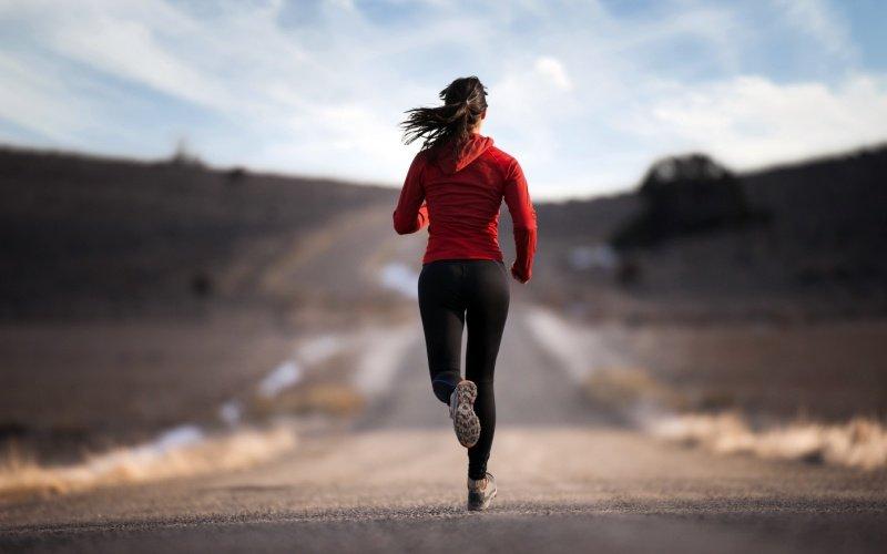 схуднення без дієти